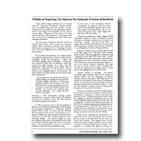 crime_newsletter