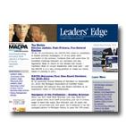 leaders_edge