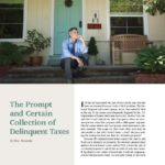 the-prompt-and-certain-collection-of-delinquent-taxes
